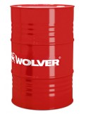 Wolver ProTex W 22